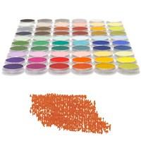 Panpastel Orange Shade - 22803