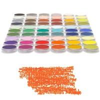 Panpastel Orange Tint - 22808