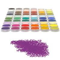 Panpastel Violet Tint - 24708