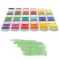 Panpastel Phthalo Green Tint - 26208