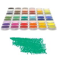 Panpastel Turquoise Shade - 25803
