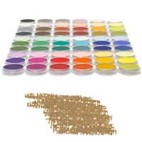 Panpastel Raw Umber Tint - 27808