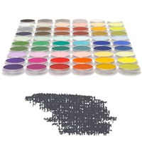 Panpastel Neutral Grey Shade - 28203