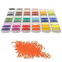 Panpastel Orange - 22805