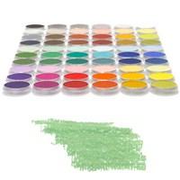 Panpastel Chromium Oxide Green - 26605