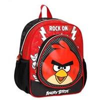 Angry Birds Çantası 86265