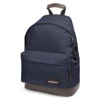 Eastpak Ek81179J Wyoming (First İnterview) Sırt Çantaları