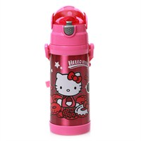 Hello Kitty Çelik Matara 78015