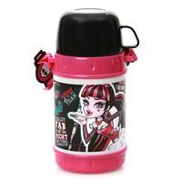 Monster High Çelik Matara 78082