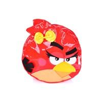 Angry Birds 3D Gırly Rugan Sırt Çanta 47750