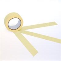 Prado Kms Maskeleme Bandı, Kağıt Bant 48Mm*40M