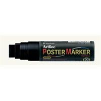 Arttline EPP20 20 mm Poster Markörü