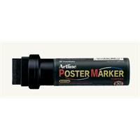 Arttline EPP30 30 mm Poster Markörü