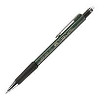 Faber-Castell Grip II 1345 0.5mm Versatil Kalem Yeşil (5084134563)