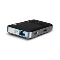 Acer C20 (SVGA 854x480) Pico Led 20 Lümen Projeksiyon Cihazı