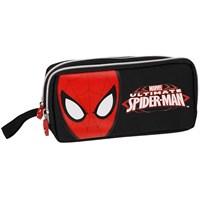 Spiderman Kalem Kutusu Model 1