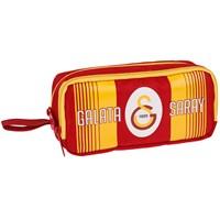 Galatasaray Kalem Kutusu Model 5
