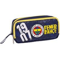 Fenerbahçe Kalem Kutusu Model 3