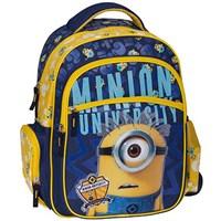 Minions Okul Çantası 86307
