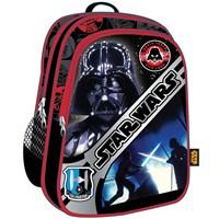 Star Wars Okul Çantası 86874