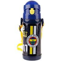 Fenerbahçe Çelik Matara 78102