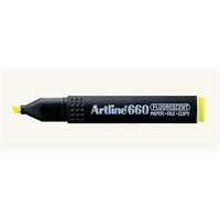 Artline EK-660 Fosforlu Kalem