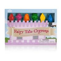 Npw Crayon Pastel Boya Seti - Faıry Tale