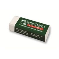 Faber-Castell 7085/30 Beyaz Silgi 30'lu (5130188530)