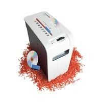 Olympia Ps28ccd Kağıt Evrak İmha Makinesi