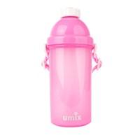 Umix Plastik Matara 500 ml. (U4525) eol