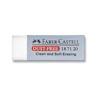 Faber-Castell Dust-Free Silgi 30'lu (5130187130)