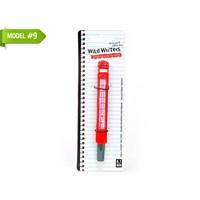 Buffer Londra Tasarımlı Tükenmez Kalem