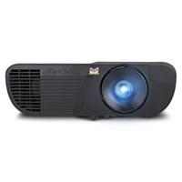 Viewsonic Pjd6350 Vıewsonıc Pro 3300Al Xga 1024X768 Hdmı Lan
