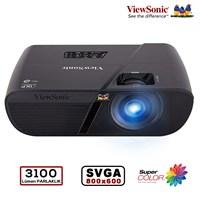 Viewsonic PJD5150 DLP SVGA 800x600 3100AL 18.000:1 Projeksiyon Cihazı