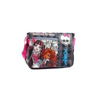 Monster High Postacı Çantası