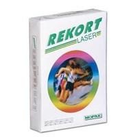 Mopak Rekort Fotokopi Kağıdı A4 80 Gr/M² 500 Sf Paket