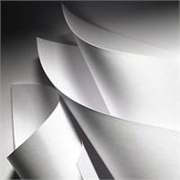 Flex 1 - 15000 Numaralı A4 80 Gr. Kağıt