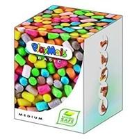 Playmais M Karışık Paket 150 Parça