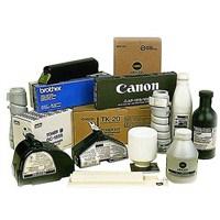 Canon Cexv 12 Fotokopi Makinesi Toneri (Ir 3570-4570-3530-3045-3035)