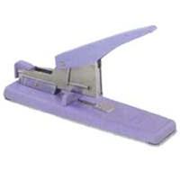 Max HD-3D Kollu Zımba Makinesi 25-75 Sf. (3-1M veya No:3-10 zımba teli) eol