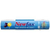 Newfax 210 X 30m Faks Kağıdı