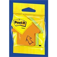 Post-it® Not, Ok Seklinde, 225 yaprak