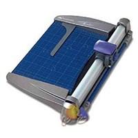 Rexel (GBC) Accucut A515PRO Kağıt Kesme Makinesi ( Giyotin ) (3044035)