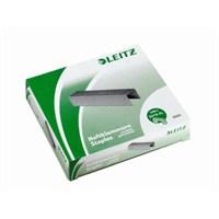 Rapid Zımba Teli Leitz 5553 Zımba İçin - 55790000