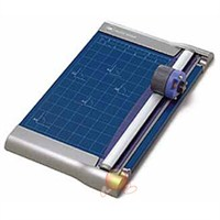 Rexel (GBC) Accu cut A445PRO A3 Kağıt Kesme Makinesi (Giyotin) ( 3044030)
