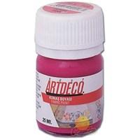 Artdeco Metalik Kumaş Boyası 25 ml.