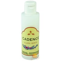 Cadence Glazing Medium 120 ml.