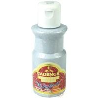 Cadence Marble Efekt Metalik 120 ml.