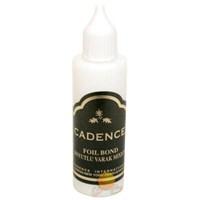 Cadence Foil Bond Varak 70 ml.