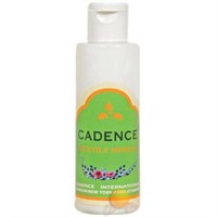 Cadence Textile Medium 70 ml.